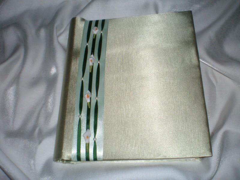 svatební fotoalbum svatební album, fotoalbum, kniha hostů, svatba
