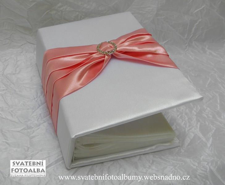 svatební fotoalbum, svatební album, fotoalbum, kniha hostů, svatba