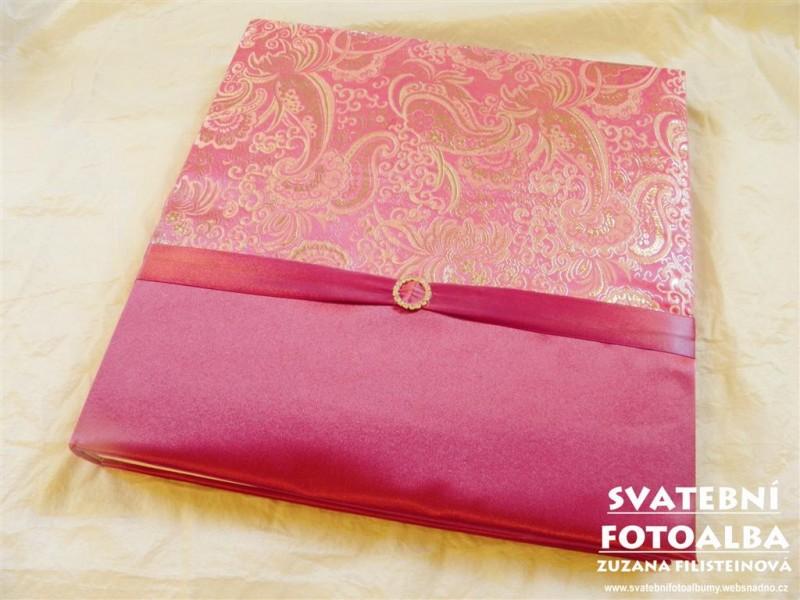 svatební fotoalbum, svatba, kniha hostů, album, svatební foto