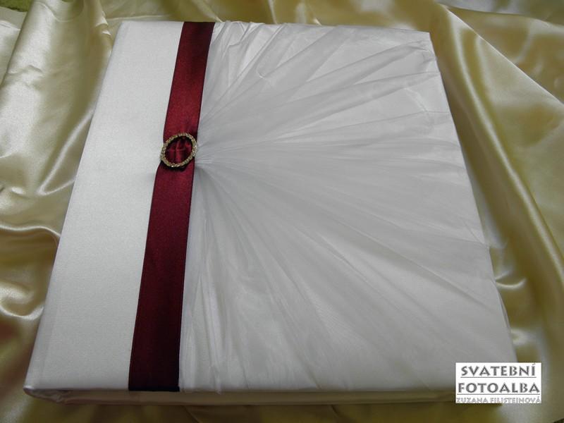 svatební fotoalbum, svatební album, svatba, fotoalbum, kniha hostů