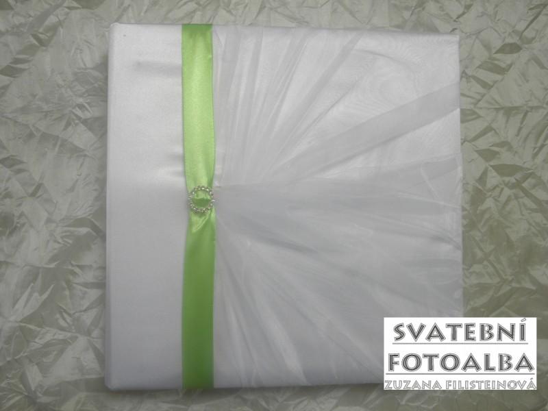 svatební fotoalbum, kniha hostů, desky na oddací list, svatba