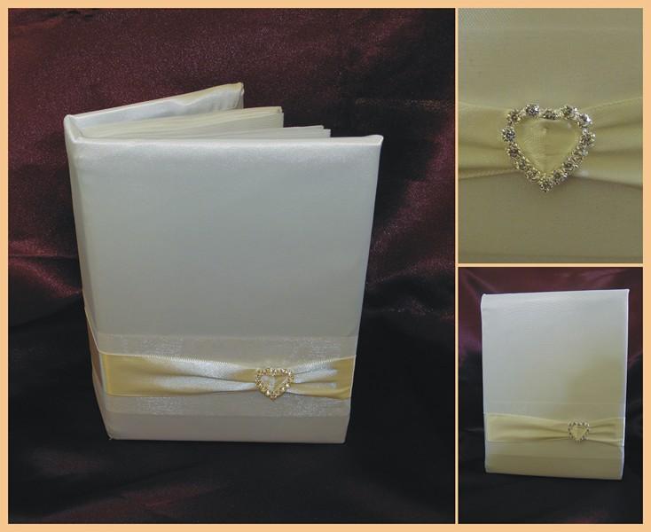 svatební fotoalbum, fotoalbum, svatební album, kniha hostů, svatba