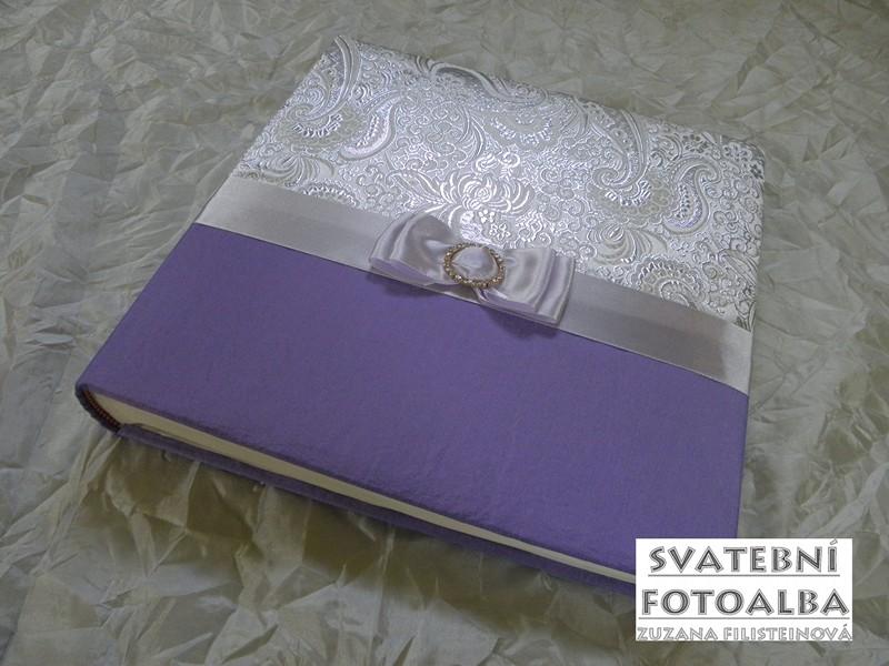 svatební fotoalbum, album, kniha hostů, svatba, dekorace svatební, jmenovka na stůl, oznámení
