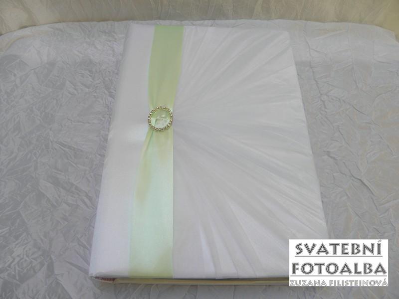 svatební fotoalbu, svatební album, fotoalbum, kniha hostů, svatba