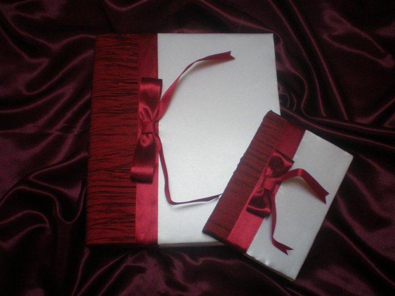 svatební fotoalbum, kniha hostů, fotoalbum, svatba, svatební album