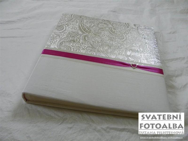 svatební fotoalbum, kniha hostů, svatba, svatební oznámení, album, svatební foto